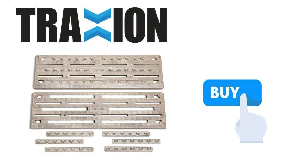 Click this image link to order Traxion today.