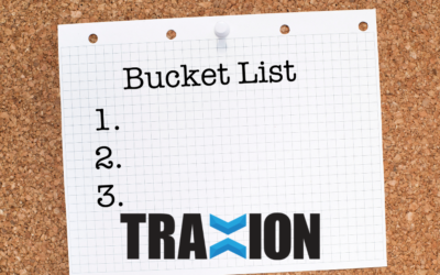 Fun Summer Bucket List Items for the Family