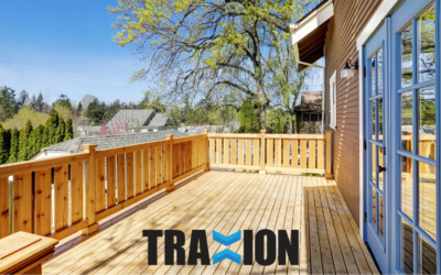 How to Pick the Right Deck Color for You