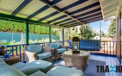 3 Covered Deck Ideas For Your Next Upgrade