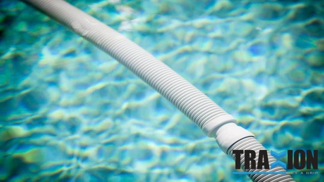 Pool AutoFill Hose